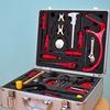 Детский набор инструментов для мальчика