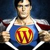 Свободный Wordpress
