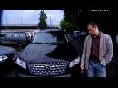 Новый клип -Стас Карпов Я иду на таран Stim