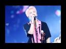 Jonghyun White T-Shirt Kazoo Cover