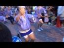 高円寺 東京 阿波踊り 2017 8 26 第61回 Tokyo Koenji Awaodori 2017 JAPAN DANCE FESTIVAL