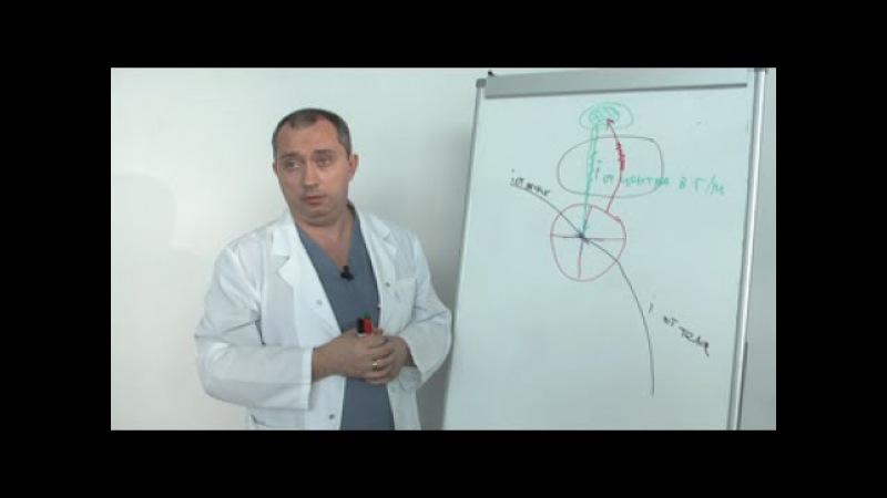 Александр Шишонин Аритмию можно победить без лекарств