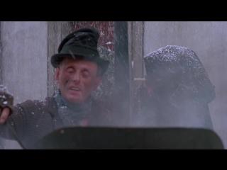 Молодой Шерлок Холмс / Young Sherlock Holmes (1985) BDRip 720p