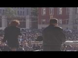 Светлана Разина - Белая луна (Live) 1080p