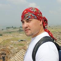 ВячеславТур