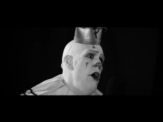 Puddles Pity Party - Losing My Religion (. cover)