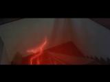 Тизер-трейлер 4-го сезона сериала Флэш (VHS Video)