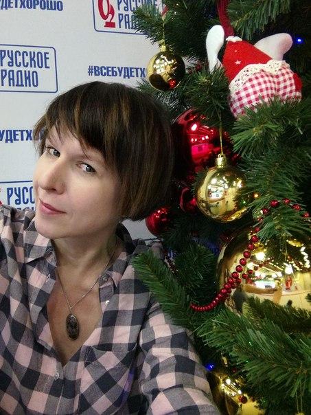 Светлана казаринова фото
