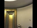 Имам Хатыйб мечеть Ярдам Ильдар Хазрат Баязитов