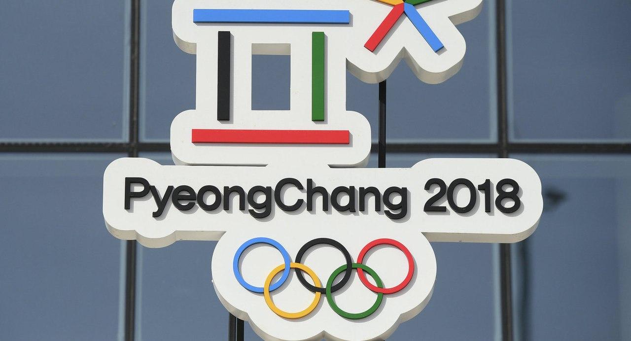 телефоны, сколько спортсменов с сша на олимпиаде Старый