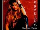 Shakira - Objection (русские субтитры) rus_subs перевод