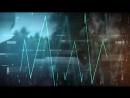 Kygo Stranger Things ft OneRepubliс Alan Walker Remix MAIKI repr