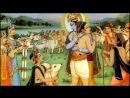 Joy of Krishna Consciousness 077 Vraj Jan Man Sukhakari by Anant Nitai Prabhu