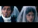 Эпизод из фильма «1812: Уланская баллада»