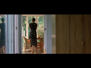 Я буду другой | Ich bin die Andere | Германия, 2006 | реж. Маргарета фон Тротта