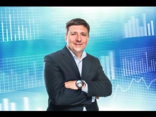 Бизнес мотивация с Laprida.ua (пролог)