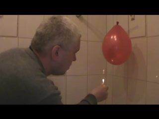 Взрыв в квартире Геннадия Горина из города Орла. Жесть! Шок!