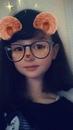 Персональный фотоальбом Леры Ковресовой