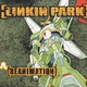 Linkin Park feat. Aceyalone - Wth>You (Chairman Hahn Reanimation) [feat. Aceyalone]