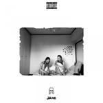 KURT92 feat. Jane - Подростки