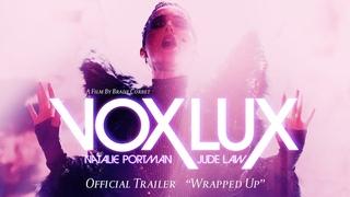VOX LUX — Official Trailer 2