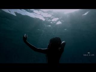 Hakan Akkus - I Can't Be (Original Mix)(Video Edit) _ Lyrics ( 1080 X 1920 ).mp4