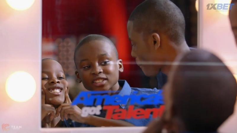 Americas.Got.Talent.S13E04.Part1