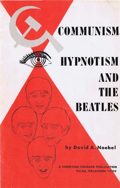 Communism-Hypnotism-and-the-Beatles-Eng