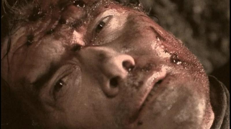 Полтергейст Наследие Poltergeist The Legacy 4 сезон 22 эпизод 1999