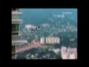 Молниеносные катастрофы эпизод 48 реалити шоу, документальный фильм