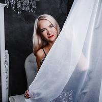Екатерина Одоевская