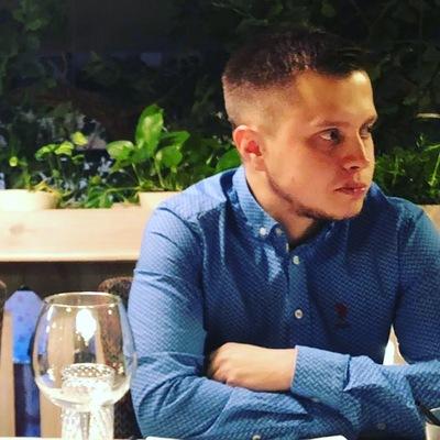Дмитрий Л-Н