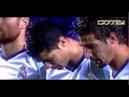 Cristiano Ronaldo I Run This Town ᴴᴰ Happy Birthday CR7