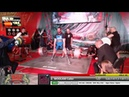 Cailer Woolam Raw Deadlift 430 kg bw 98 kg NEW WORLD RECORD