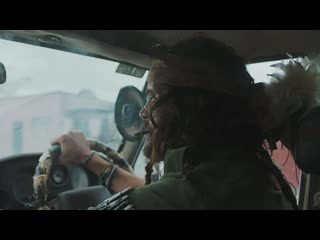 Апокалипсис уже сегодня | Apocalypse Now Now | Русские субтитры (WT)