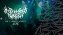 Unfathomable Ruination - Live at Neurotic Deathfest 2015