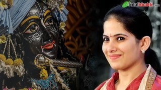 Bhola Bhang Tihari Most Popular Hindi Bhajans Pujya Jaya Kishori Ji ||