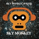 Обложка Monkey Dance (Remastered) - Sky Monkey