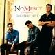 No Mersi - Please dont go