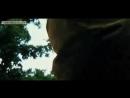клип к фильму Тайное окно