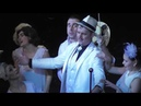 5. Pola Negri, 3D шоу-мюзикл, 30.12.18