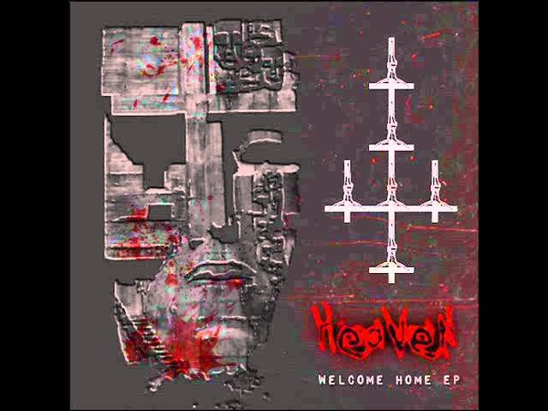 Heaven - Welcome Home (feat. Sodoma Gomora, Lord Lhus, Dead Team, Mc Cumblood)