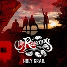 Обложка Holy Grail - The Rasmus