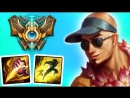 Lee Sin Montage | Best Lee Sin Plays Outplays - League of Legends