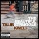 Talib Kweli feat. Faith Evans - We Know