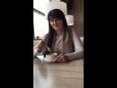 Видео отзыв от нашего постоянного гостя