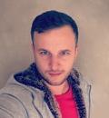 Игорь Черненко фотография #2