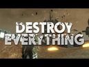 Red Faction Guerrilla Re Mars tered Trailer