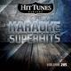 Hit Tunes Karaoke - Someday (Originally Performed By Nickelback)