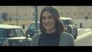 FRANCO CALONE - Chi so' credeva - (F.Franzese-G.Arienzo) Video ufficiale